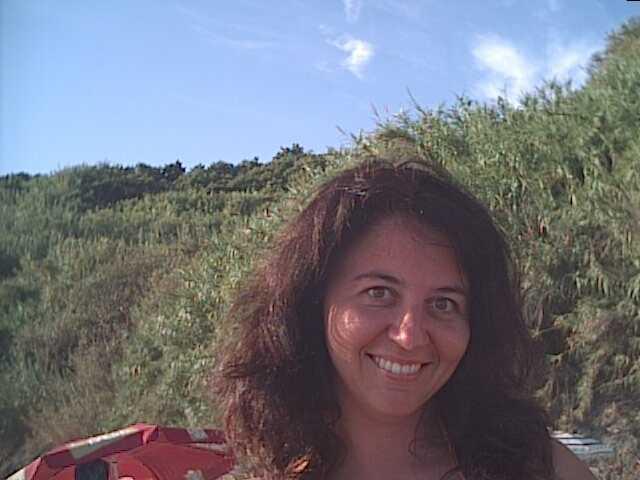 Carminita. 2012