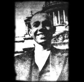 Miguel Hernández: la poesía.