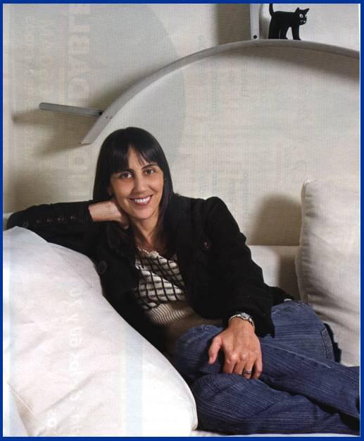 Julie de Trazegnies. Lima